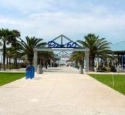 Work on Clearwater Beach's Pier 60 Complete