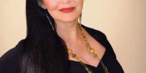 Crystal Gayle | Country in the Park | Pinellas Park