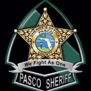 Pasco Sheriff Investigating Drowning Death of 2 Year Old