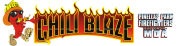 Pinellas Park Heating Up for the Chili Blaze