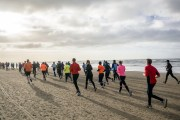 Time to Register for the Gulfside Gallop