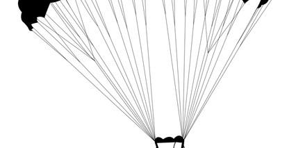 Skydiving | Skydiver | Parachute