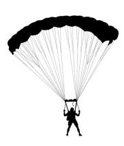 Skydivers Collide in Mid-Air over Zephyrhills