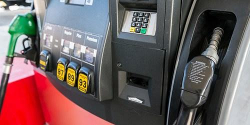 Gas Pump | Gas Station | Gas