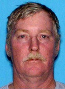 Charles Burnsed | Pinellas Park | Police