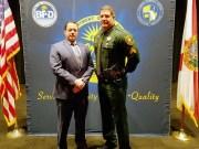 Pinellas Deputies Graduated from FDLE Leadership Academy