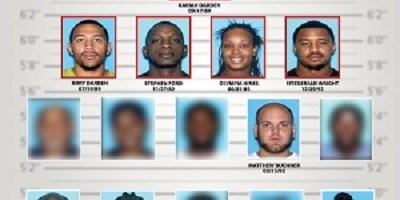 OperationScriptRip|PinellasCountySheriff|Crime