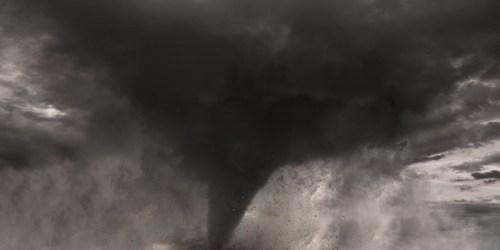 Tornado | Tornado Debris | Tornado Damage