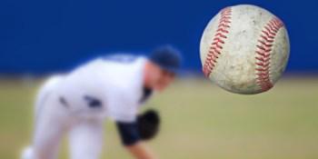 Baseball | Baseball Field | Baseball Stadium