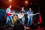 Clearwater Looking for the Best Local Bands