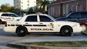 Pinellas Park Police Investigate Death of Nursing Home Resident