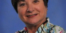 Diane Nelson | Pinellas Tax Collector | Pinellas County