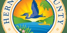 Logo | Hernando | Hernando County