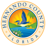 Expansion of Clearwater Company to Bring 70 Jobs to Hernando