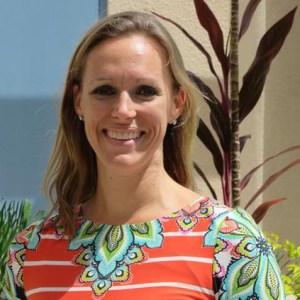 Kristy Moody | Principal | Schools