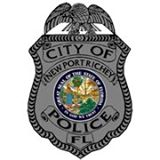 Child, 4, Dies after New Port Richey Traffic Crash