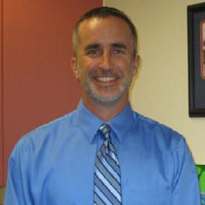 Michael Feeney | Schools | Principal