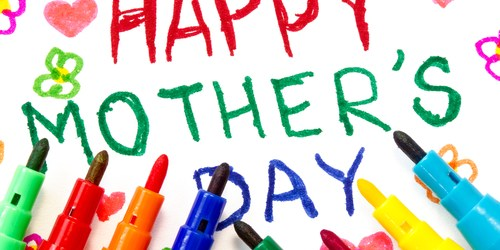 Mothers Day | Moms Day | Holidays