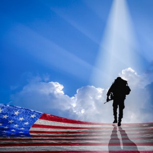 Veterans | Military | Soldiers