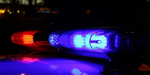 Police Lights | Cop Lights | Sheiff Lights