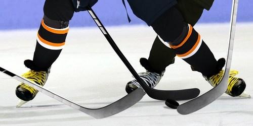 Hockey | Hockey Player | Hockey Puck