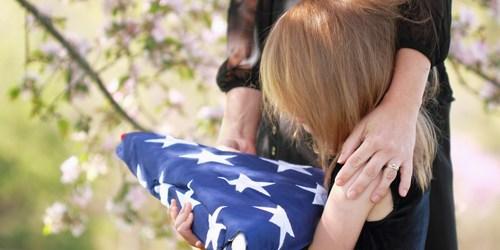 Memorial Day | Veterans | Military
