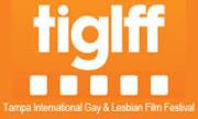 TIGLFF Sets Dates for Annual Film Festival