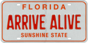FHP Cars Will Be Moving Billboards for Safety Campaign