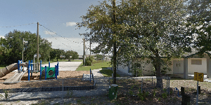 King's Forest Recreation Center | Tampa | Safe & Sound