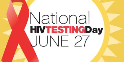 HIV | AIDS | Health Department