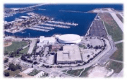 City of St. Petersburg Discharging Partially Treated Wastewater into Tampa Bay