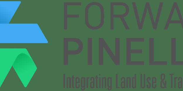 Forward Pinellas | MPO | PPC