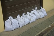 Hillsborough County Sandbag Sites Opening