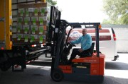 More Than 150,000 Ballots Mailed to Hillsborough County Voters