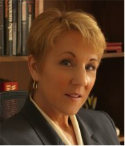 U.S. Department of Justice Adopts USF Professor's Training Program