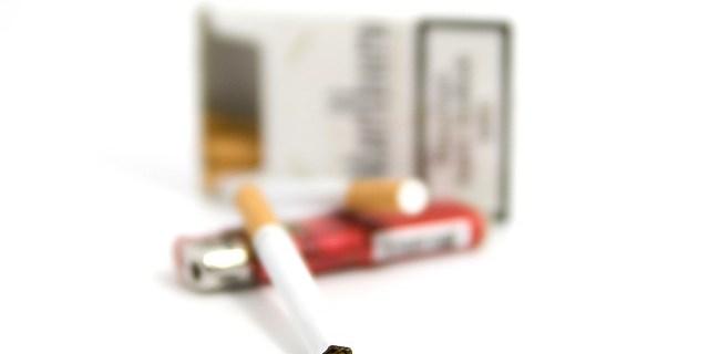 Smoking   Cigarettes   No Smoking