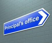 Pinellas Elementary Schools Get New Principals