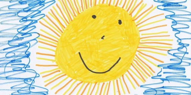 Sun | Solar Power | Solar Energy