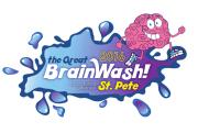Get Brain Washed in St. Petersburg