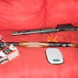Kamu Guns Seized | Pasco Sheriff | Crime