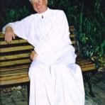 msgr laurance higgins | St. Lawrence Catholic Church | Obituary