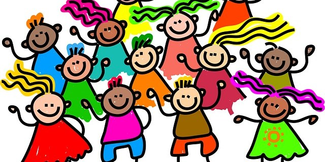 Children   Kids   School