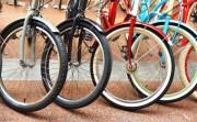 Hillsborough Sheriff Offers Free Bike Registration