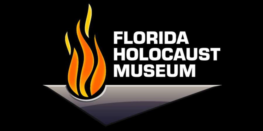 Florida Holocaust Museum   St. Petersburg   Museums