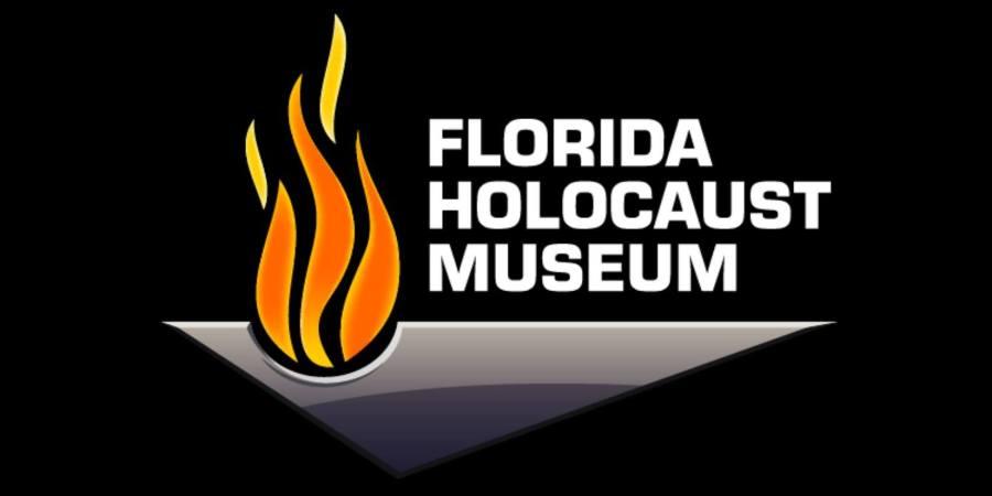 Florida Holocaust Museum | St. Petersburg | Museums