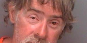 Gerald Lemmon | Clearwater Police | Arrests