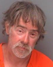 Clearwater Police Accuse Man of Making Hospital Bomb Threat