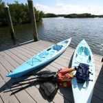 Weedon Island | Pinellas County Parks | Pinellas County Preserves