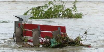 Flooding | Hermine | Weather
