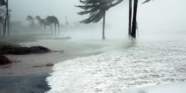 Hurricane | Weather | Storm Flooding